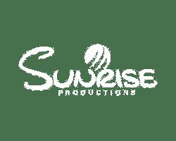 PressureCooker_Logos_250x20010_Sunrise