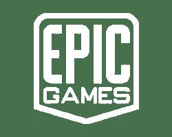 PC_ClientLogos2021__0036_EpicGames