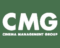 PC_ClientLogos2021__0042_CMG